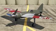 HowardNX25-GTAO-front-RacingStripesLivery