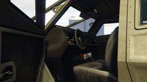 InsurgentPU-GTAV-Interior