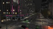 LiveCentralMusicVenue-GTAIV-StreetNight
