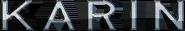 Logo2karin2014
