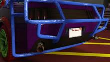 NightmareDominator-GTAO-TitaniumExhausts