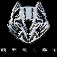 OcelotBadges-GTAV