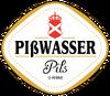 Pisswasser-GTAV-LogoLabel