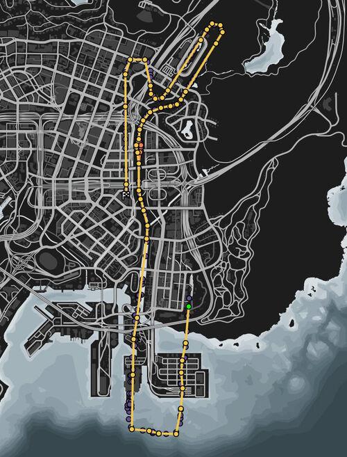 PlummetII-GTAO-Map