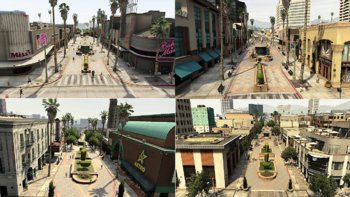 ProsperityStProm-GTAV-Views3