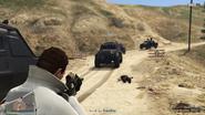 Resupply-GTAO-Convoy-StealSupplies
