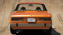 Retinue-GTAO-Rear