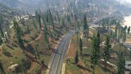 Route1-GTAV-PaletoForest