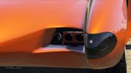 Scramjet-GTAO-Detail