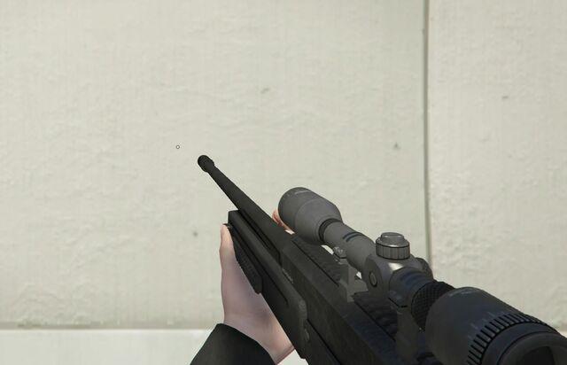 File:Sniper Rifle GTAVe FPS.jpg