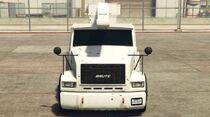 UtilityTruck-GTAV-Front-CherryPickerC