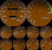 Vacca-GTAV-DialSet