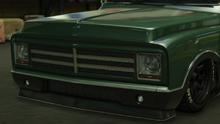 Yosemite-GTAO-MK2ValancewithFogs