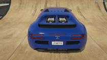 Adder GTAVpc Rear