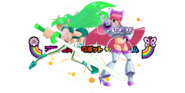 Arcades-GTAO-NeonArt-Graphic-BFFL