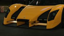 Autarch-GTAO-GTBumper