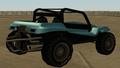 BFInjection-GTASA-rear.png