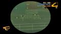 BombDaBaseAct28-GTAIII.png