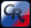 CR Team