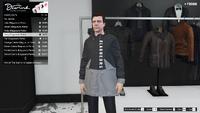 CasinoStore-GTAO-MaleTops-Overcoats17-GrayBlagueursParka