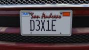 D3X1E-GTAO-CustomPlate