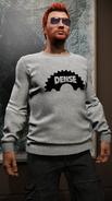DenseBlade-Sweater-GTAO