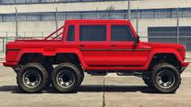 Dubsta6x6-GTAV-Side