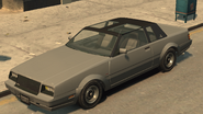 FactionGlassRoofSecondary-GTAIV-front