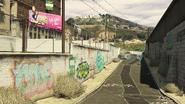 HipToBeCool-GTAO-Race