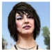LifeInvader GTAV Beverly Profile photos