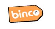 PeepThatShit-GTAIV-Binco