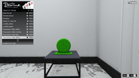PenthouseDecorations-GTAO-TabletopPieces77-PrescriptionOnlyGreen