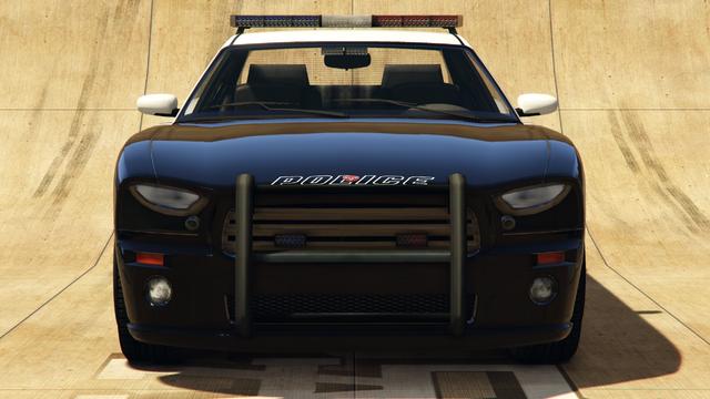 File:PoliceBuffalo-GTAV-Front.png