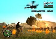 PoliceMaverick-GTASA-Beta