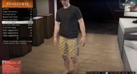 SNSwimShorts-GTAO-Male
