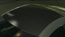 SchlagenGT-GTAO-CarbonRoof