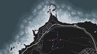 Slipstream-GTAO-Map5