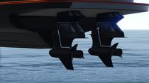 Speeder2-GTAO-Other