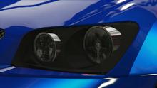 SultanRS-GTAO-HeadlightTrim-None
