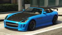 Surano-GTAV-front-LSCustomsModded1