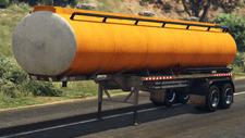 Tanker2-GTAV-front