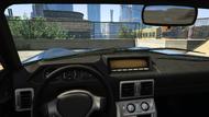 Verlierer-GTAO-Dashboard