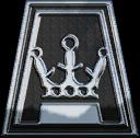 Albany-GTAIV-LogoBadge4