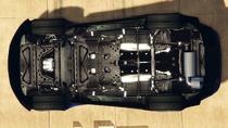 Banshee900RTopless-GTAO-Underside