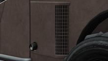 Barrage-GTAO-LeftDualInsetExhaust