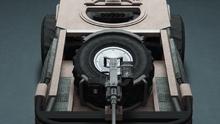 Barrage-GTAO-StockTruckBed