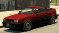 BlistaCompact-GTAIV-front.png