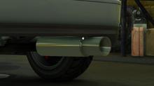 BlistaKanjo-GTAO-ChromeBigBoreExhaust