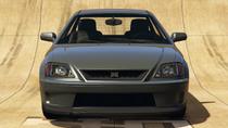 BlistaKanjo-GTAO-Front