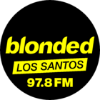 BlondedLosSantos-GTAV-OfficialLogoColoured